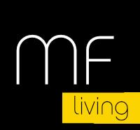 mfliving-logo